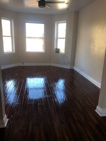 204 N Laramie Avenue, Chicago, IL 60644 (MLS #10149909) :: Leigh Marcus | @properties