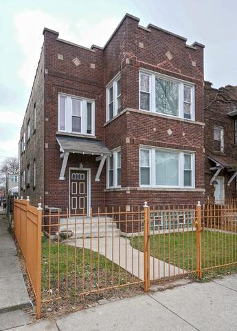 1049 N Massasoit Avenue, Chicago, IL 60651 (MLS #10150082) :: Leigh Marcus | @properties