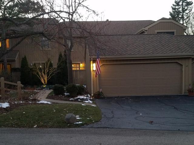 278 Hickory Lane, Lake Barrington, IL 60010 (MLS #10150284) :: The Jacobs Group