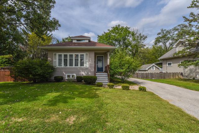 215 E North Avenue, Elmhurst, IL 60126 (MLS #10150374) :: Leigh Marcus | @properties
