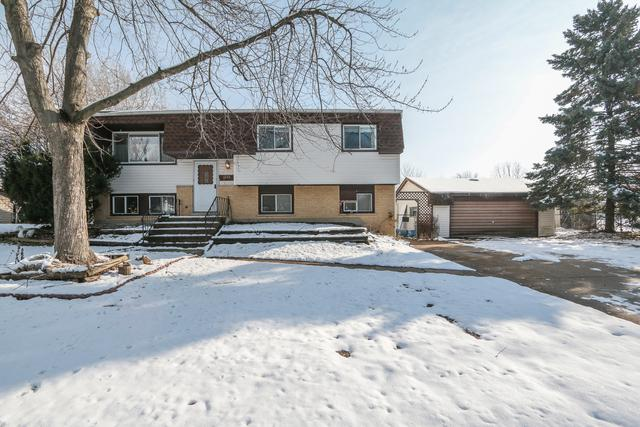 335 Gehrig Circle, Bolingbrook, IL 60440 (MLS #10150414) :: Century 21 Affiliated