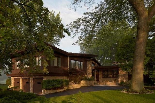 4275 Hilltop Road, Long Grove, IL 60047 (MLS #10150539) :: Helen Oliveri Real Estate