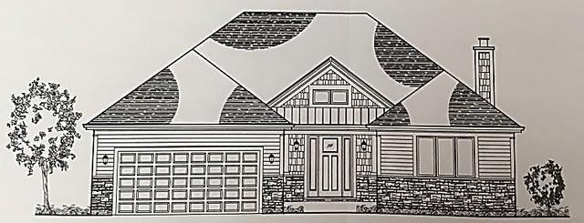 25W674 Prairie Avenue, Wheaton, IL 60187 (MLS #10150783) :: The Wexler Group at Keller Williams Preferred Realty
