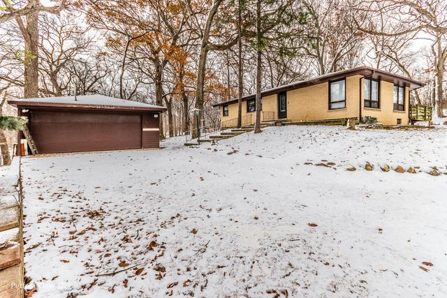 13649 New Avenue, Lockport, IL 60441 (MLS #10150830) :: The Wexler Group at Keller Williams Preferred Realty