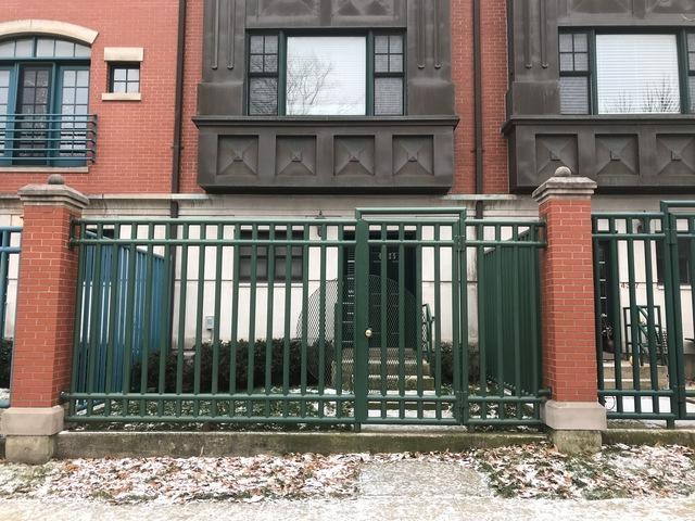 4325 W Peterson Avenue, Chicago, IL 60646 (MLS #10150874) :: Baz Realty Network   Keller Williams Preferred Realty