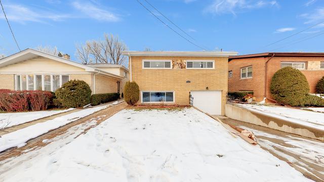 4520 Main Street, Skokie, IL 60076 (MLS #10150922) :: Leigh Marcus | @properties