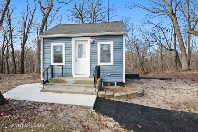 1414 Sheridan Road, Winthrop Harbor, IL 60096 (MLS #10150939) :: Leigh Marcus | @properties