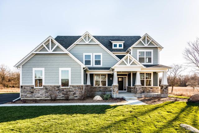2 Sierra Place, Hawthorn Woods, IL 60047 (MLS #10151028) :: Helen Oliveri Real Estate