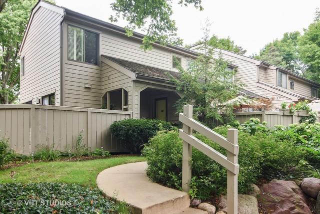 190 N Timber Ridge, Lake Barrington, IL 60010 (MLS #10151309) :: The Jacobs Group