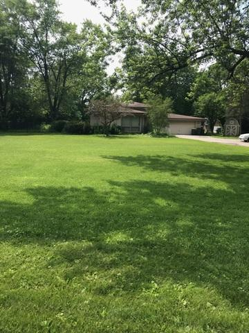 2000 N Chestnut Avenue, Arlington Heights, IL 60004 (MLS #10151325) :: Leigh Marcus | @properties