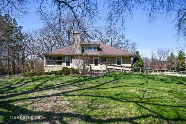 1045 N 5th Avenue, St. Charles, IL 60174 (MLS #10151419) :: The Wexler Group at Keller Williams Preferred Realty