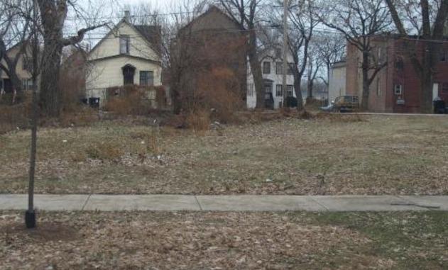 4747 S Shields Avenue, Chicago, IL 60609 (MLS #10151585) :: The Mattz Mega Group