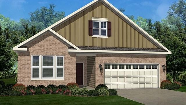 6351 Doral Drive, Gurnee, IL 60031 (MLS #10151864) :: Baz Realty Network | Keller Williams Preferred Realty