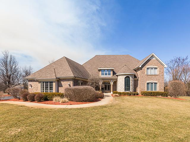 5N836 Il Route 25, St. Charles, IL 60174 (MLS #10151876) :: The Wexler Group at Keller Williams Preferred Realty