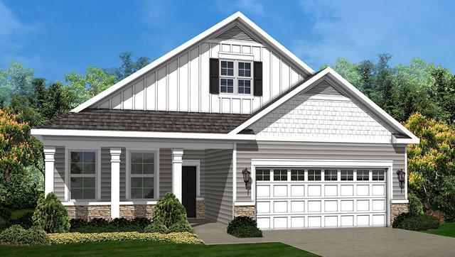 6304 Doral Drive, Gurnee, IL 60031 (MLS #10151946) :: Baz Realty Network | Keller Williams Preferred Realty