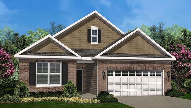 6335 Doral Drive, Gurnee, IL 60031 (MLS #10151949) :: Baz Realty Network | Keller Williams Preferred Realty