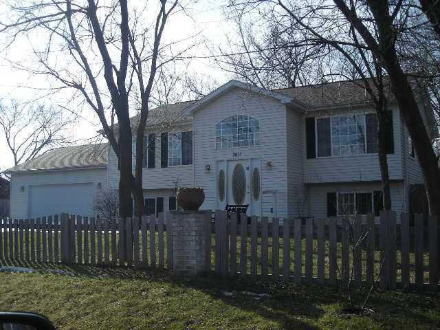 3611 Clearview Avenue, Gurnee, IL 60031 (MLS #10152082) :: Leigh Marcus | @properties