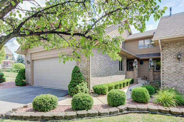 9111 Del Prado Drive, Palos Hills, IL 60465 (MLS #10152254) :: The Wexler Group at Keller Williams Preferred Realty