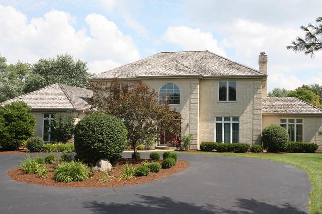 3925 Beaver Run Drive, Long Grove, IL 60047 (MLS #10152258) :: Helen Oliveri Real Estate