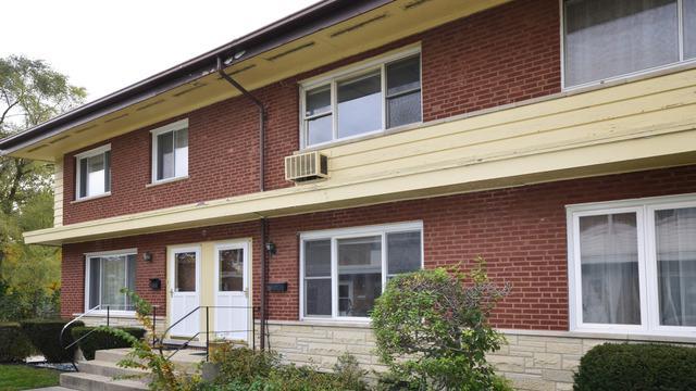 9026 Niles Center Road, Skokie, IL 60076 (MLS #10152260) :: Leigh Marcus | @properties