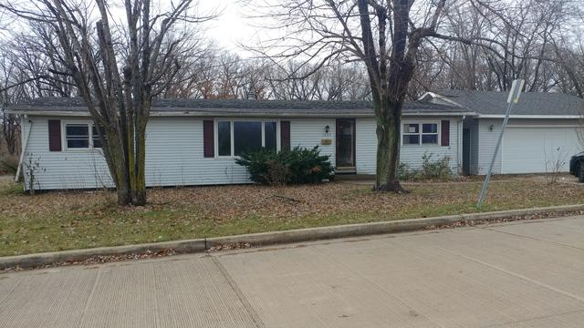 1205 Greenly Street, Marseilles, IL 61341 (MLS #10152356) :: Leigh Marcus | @properties