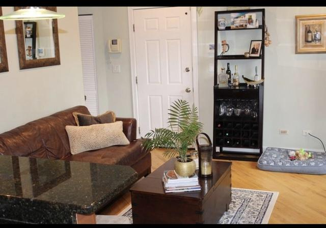 3916 N Kedvale Avenue 1W, Chicago, IL 60641 (MLS #10152417) :: Leigh Marcus | @properties