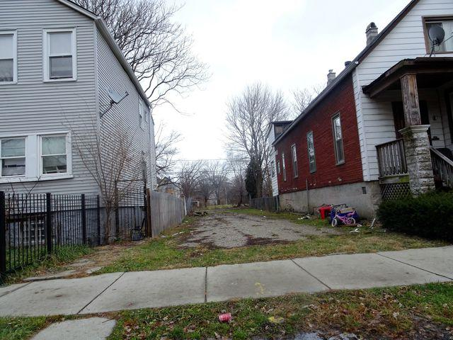 6449 Eberhart Avenue - Photo 1