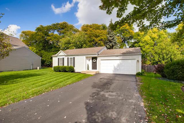 1123 Crimson Court, Naperville, IL 60564 (MLS #10152571) :: The Wexler Group at Keller Williams Preferred Realty