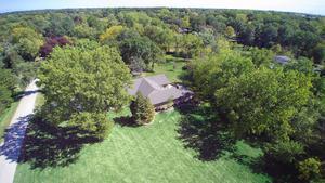21365 W Cliffside Drive, Kildeer, IL 60047 (MLS #10152579) :: Helen Oliveri Real Estate