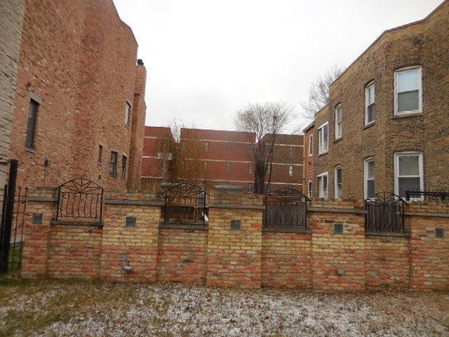 4730 N Dover Street, Chicago, IL 60640 (MLS #10152628) :: John Lyons Real Estate