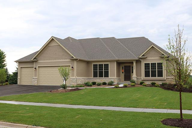 924 Bluestem Drive, Geneva, IL 60134 (MLS #10152703) :: The Dena Furlow Team - Keller Williams Realty