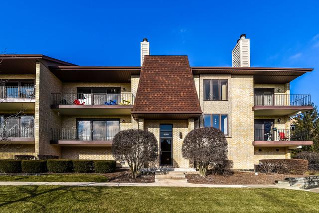 9169 Del Prado Drive 1W, Palos Hills, IL 60465 (MLS #10152833) :: The Wexler Group at Keller Williams Preferred Realty