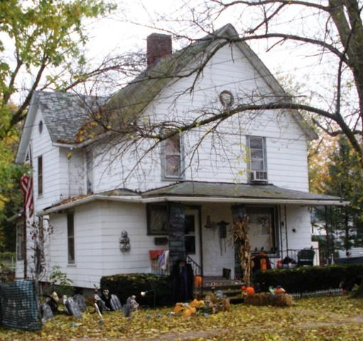 114 N Vine Street, Kewanee, IL 61612 (MLS #10152864) :: HomesForSale123.com