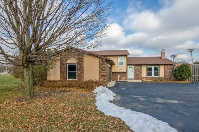 391 Hollow Hill Road, Wauconda, IL 60084 (MLS #10152881) :: The Spaniak Team