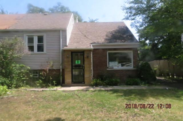 9679 S Luella Avenue, Chicago, IL 60617 (MLS #10152920) :: Baz Realty Network   Keller Williams Preferred Realty