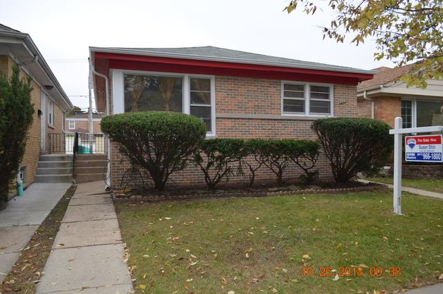 2947 W Howard Street, Chicago, IL 60645 (MLS #10153013) :: Baz Realty Network | Keller Williams Preferred Realty