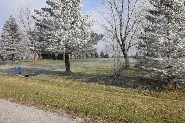 1506 E 2249Th. Road, Streator, IL 61364 (MLS #10153113) :: Helen Oliveri Real Estate