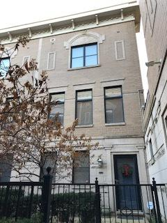 1830 S Indiana Avenue A, Chicago, IL 60616 (MLS #10153139) :: Helen Oliveri Real Estate