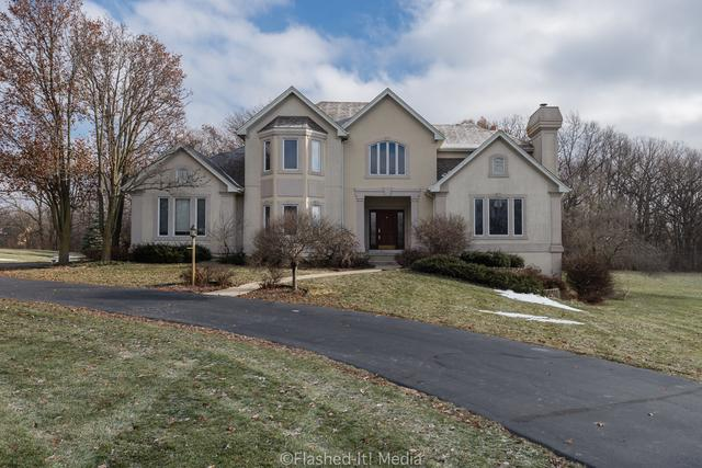 3N327 Woodcrest Court, Campton Hills, IL 60119 (MLS #10153142) :: The Wexler Group at Keller Williams Preferred Realty