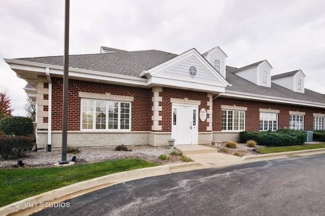 19162-64 88th Avenue, Mokena, IL 60448 (MLS #10153191) :: The Wexler Group at Keller Williams Preferred Realty