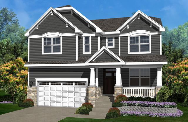 131 S Stewart Avenue, Libertyville, IL 60048 (MLS #10153200) :: Helen Oliveri Real Estate
