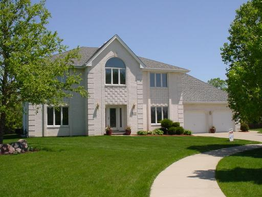 10430 Ridgewood Drive, Palos Park, IL 60464 (MLS #10153305) :: The Wexler Group at Keller Williams Preferred Realty