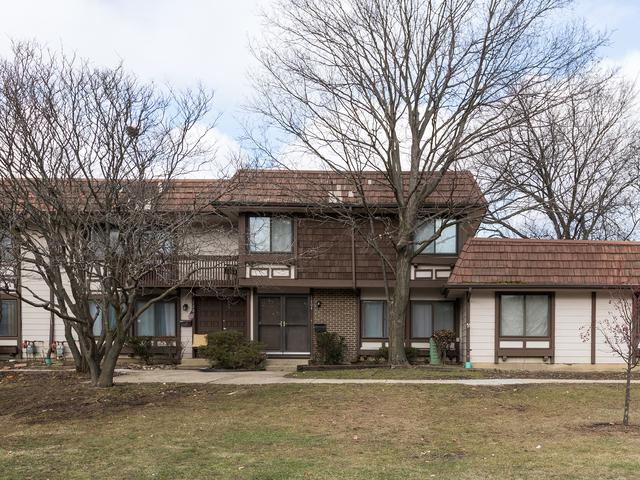 1204 Court H, Hanover Park, IL 60133 (MLS #10153316) :: The Wexler Group at Keller Williams Preferred Realty