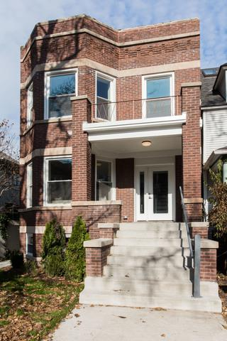 1634 W Catalpa Avenue, Chicago, IL 60660 (MLS #10153331) :: The Wexler Group at Keller Williams Preferred Realty