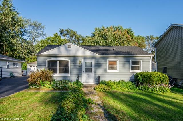 145 N Greenfield Avenue, Crystal Lake, IL 60014 (MLS #10153355) :: Baz Realty Network | Keller Williams Preferred Realty