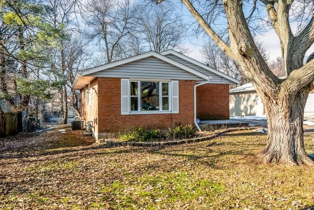 1715 Nixon Court, Rockford, IL 61108 (MLS #10153398) :: The Spaniak Team