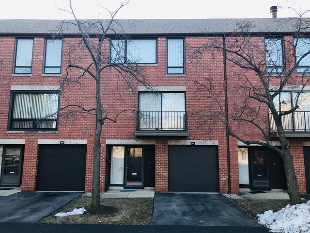 3817 Appian Way, Glenview, IL 60025 (MLS #10153405) :: Helen Oliveri Real Estate