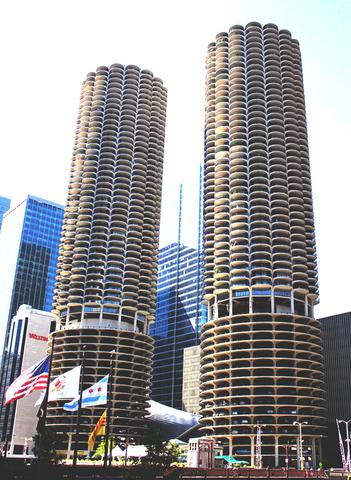 300 N State Street #4135, Chicago, IL 60654 (MLS #10153455) :: Property Consultants Realty