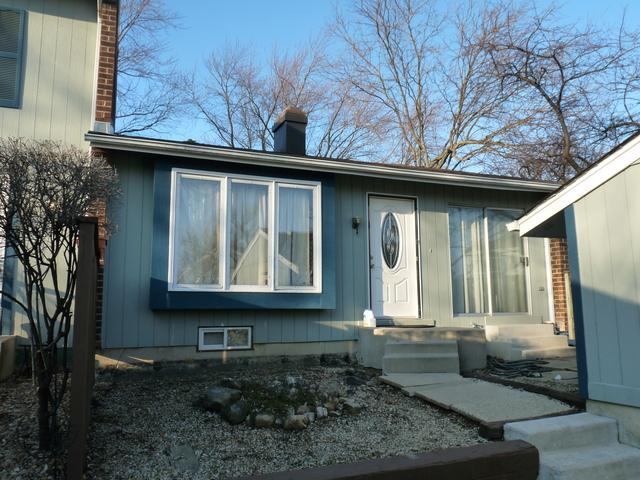 216 Clearbrook Lane, Bloomingdale, IL 60108 (MLS #10153524) :: The Wexler Group at Keller Williams Preferred Realty