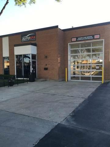 1822 Pickwick Lane, Glenview, IL 60026 (MLS #10153546) :: Helen Oliveri Real Estate